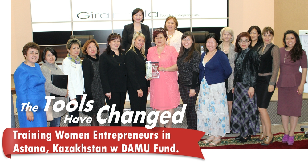 Customer DAMU Women Entrepreneur Master Class.jpg