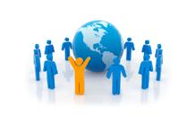 girandola global classroom.png