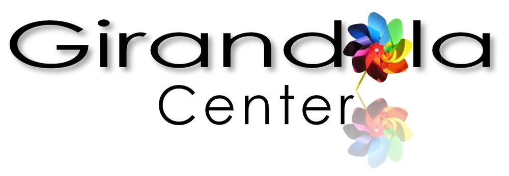 Girandola Center