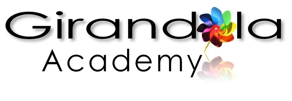 Girandola Academy