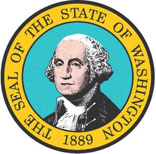 WashingtonStateSeal309P-304.jpg