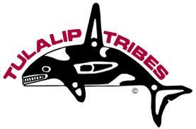 tulalip indian nation.jpg