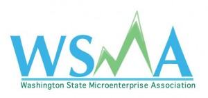 Crisp-WSMA-Logo-300x141.jpg