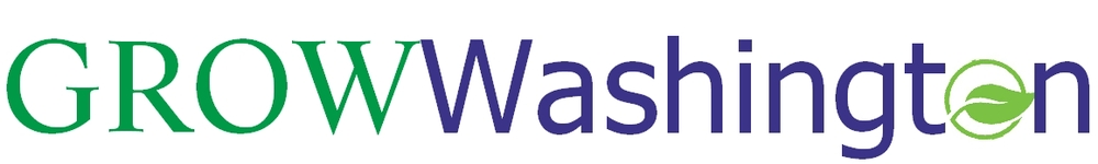 GROW Washington Name.jpg