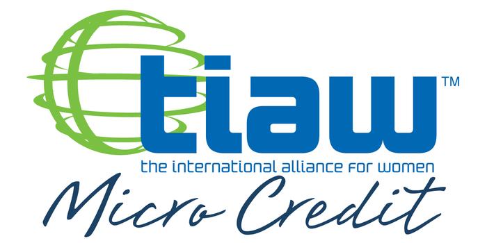 TIAW micro credit thumbnail.jpg