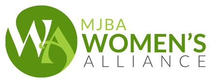 mjba women alliance logo.jpg