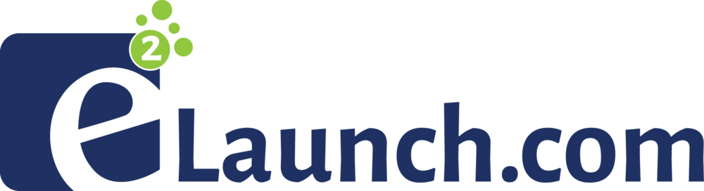 e2launch logo trans.png