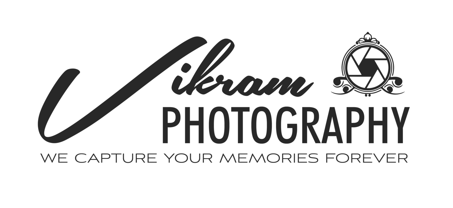 Vikram Photography