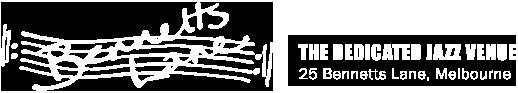 logo_bennettslane.png
