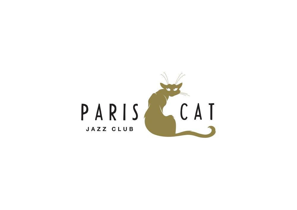 ParisCat-5.jpg