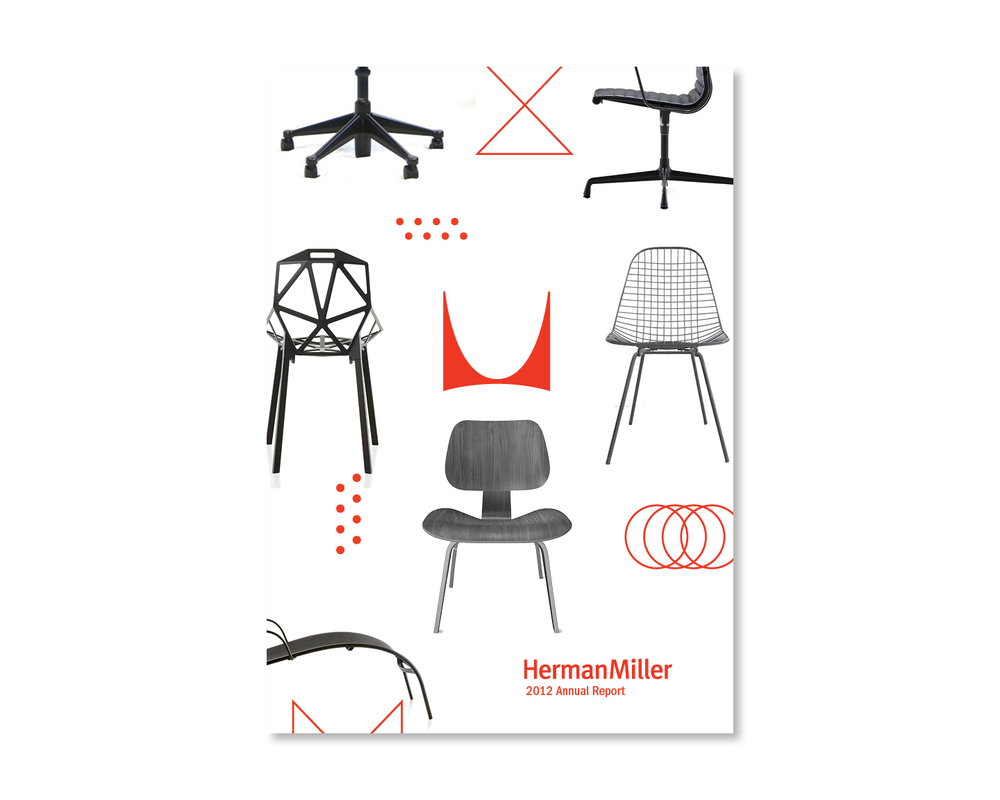 hermanmiller copy.jpg