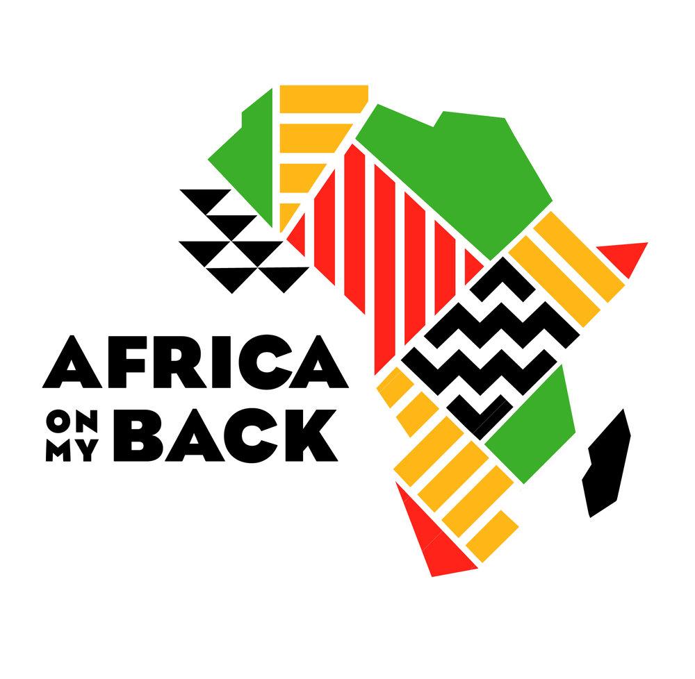 africaonmyback_logo_4_color_white_bg.jpg
