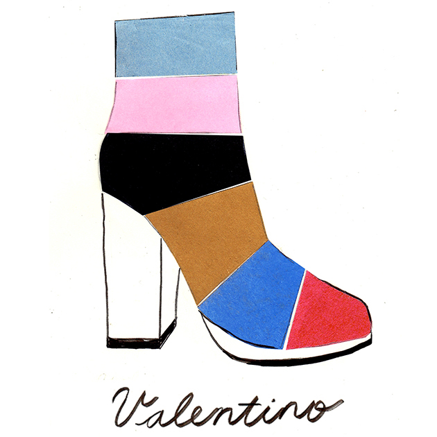 shoes_valentino_small.jpg