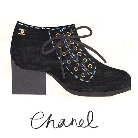 shoes_chanel_laceups.jpg