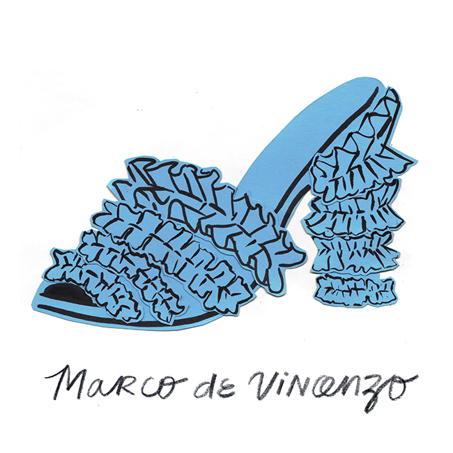 shoes_marco_de_vincenzo-small.jpg
