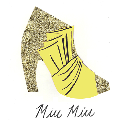shoes_miumiu_bow_yellow.jpg