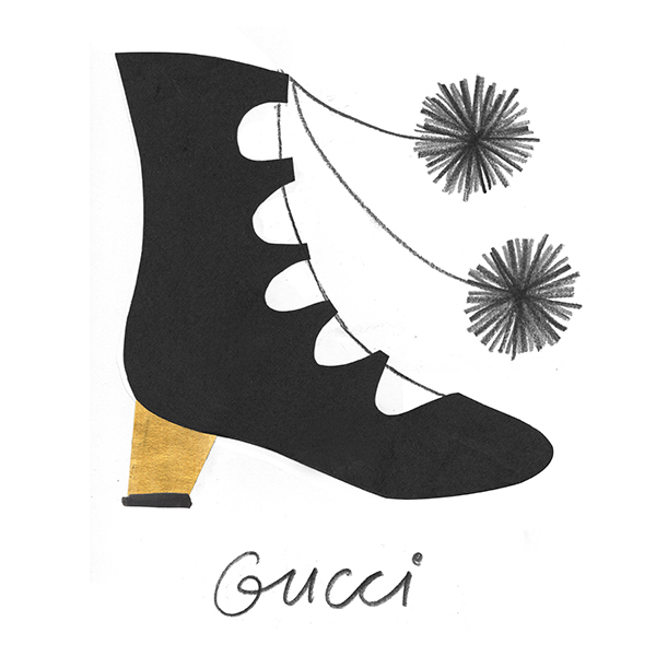 12_shoes_gucci-small.jpg
