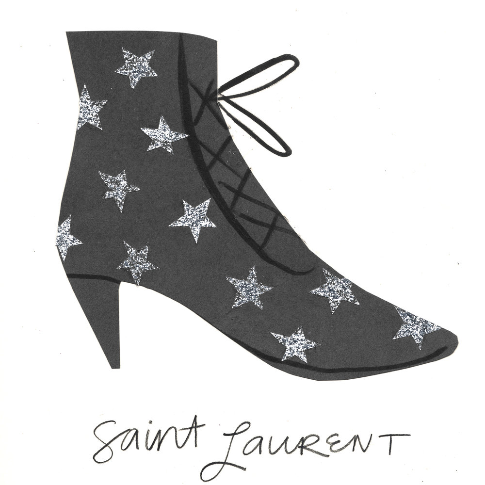 shoes_saint-laurent-star.jpg