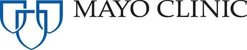 Mayo logo.jpg