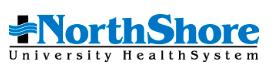 NorthShore logo text.png