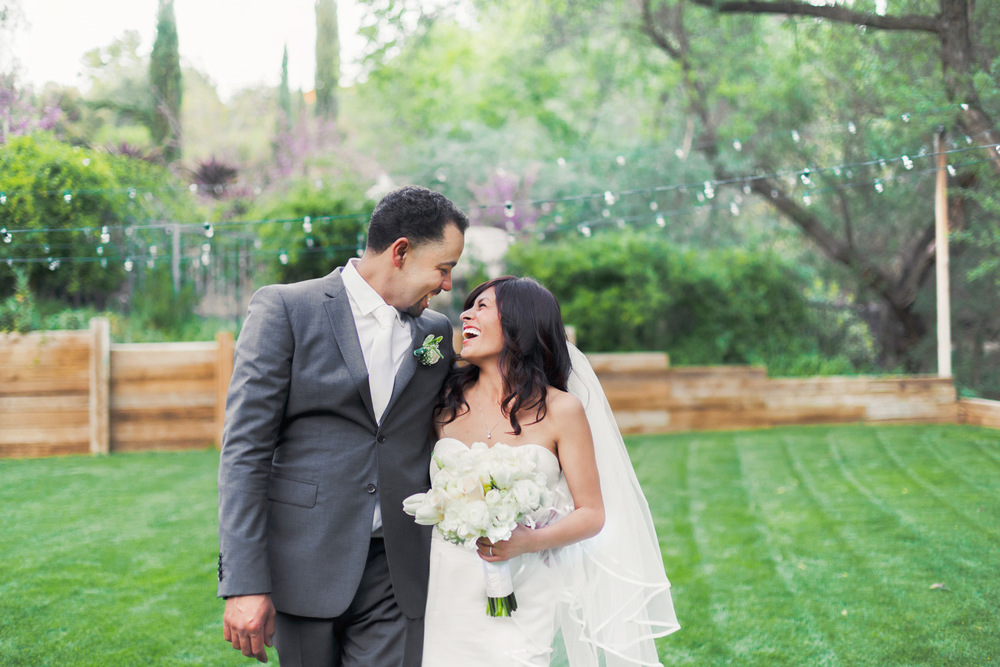 The 1909 Wedding | Stephen Grant Photography