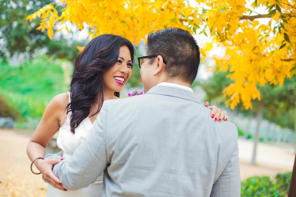 playa-vista-wedding-017.jpg