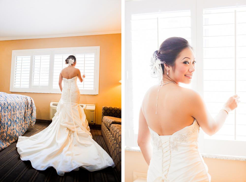 Lindley Scott House Wedding | Stephen Grant Photography