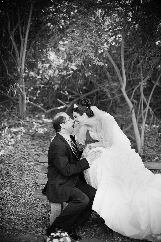 El Dorado Park Wedding | Stephen Grant Photography