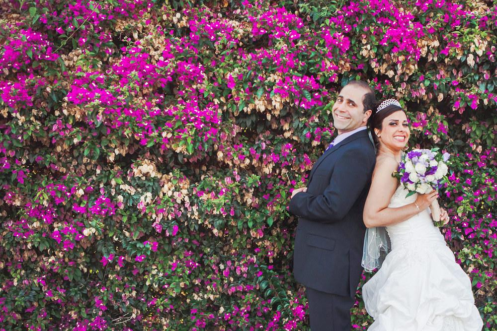 seal-beach-wedding-006.jpg