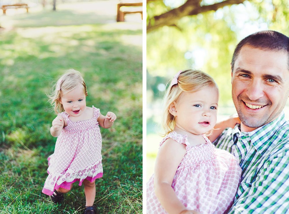 Newburyport Family Photographer | Stephen Grant Photography