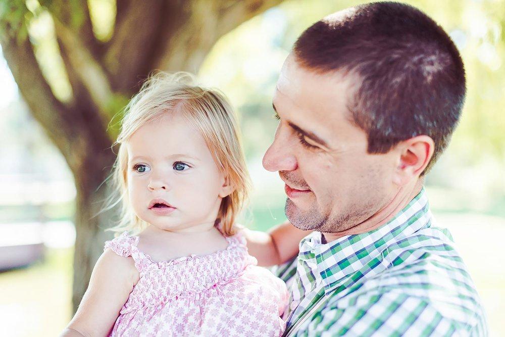 Newburyport Family Photographer | Stephen Grant Photography