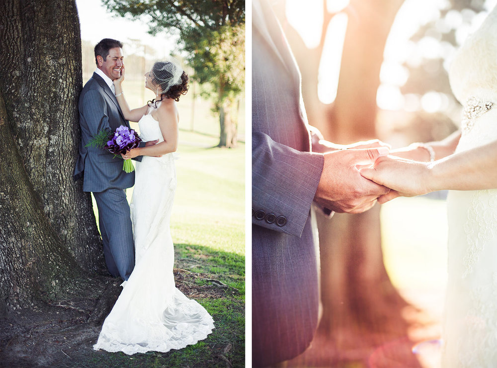 Meadowlark Golf Course Wedding | Stephen Grant Photography