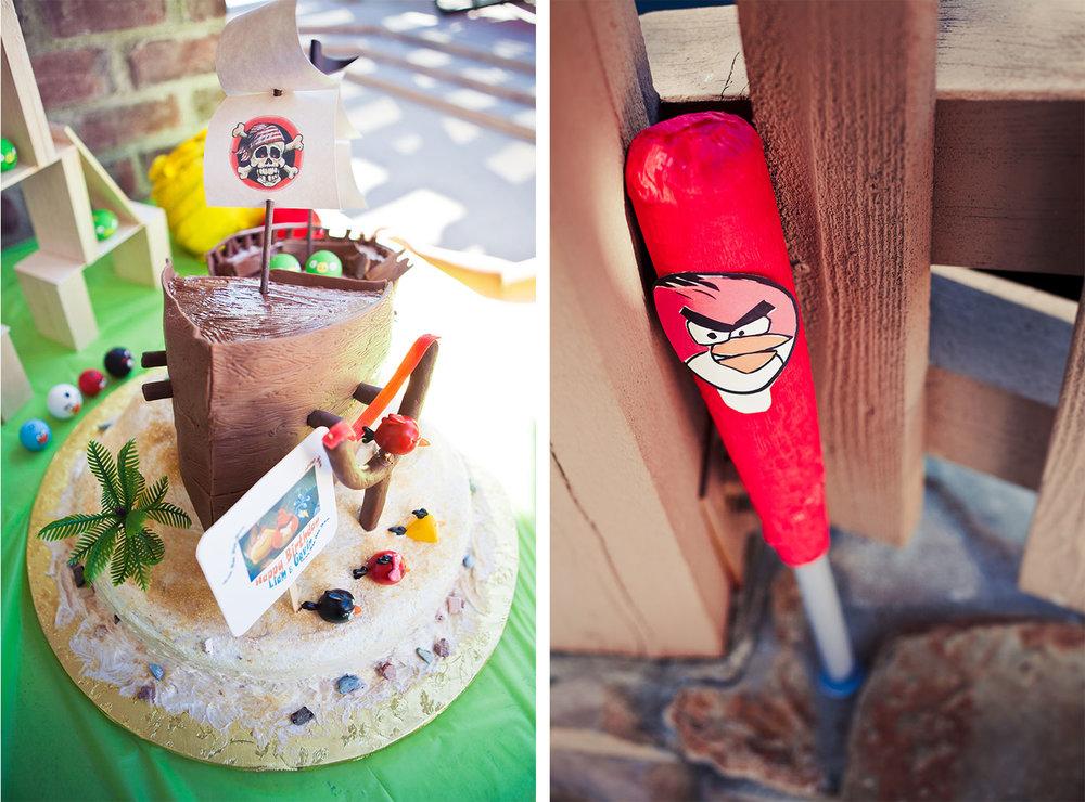cerritos-childrens-birthday-party001.jpg
