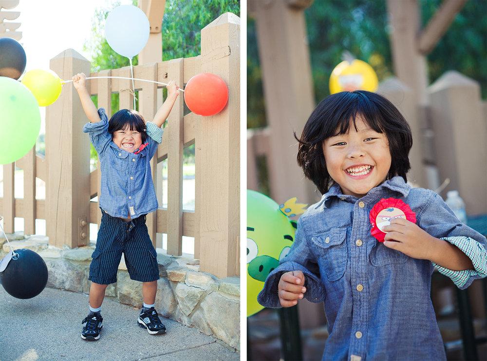 cerritos-childrens-birthday-party002.jpg