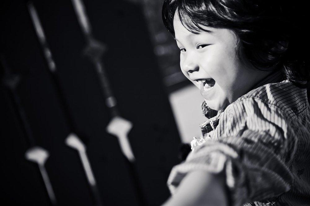 cerritos-childrens-birthday-party018.jpg