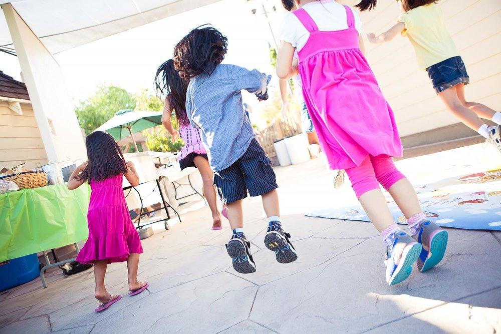 cerritos-childrens-birthday-party024.jpg