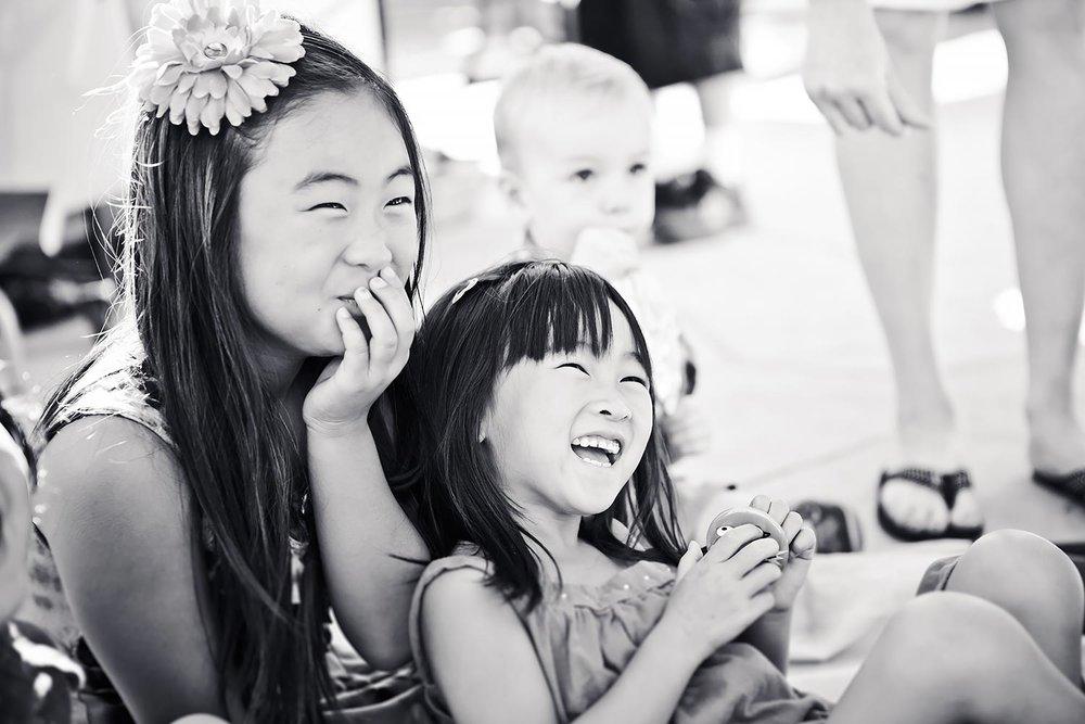 cerritos-childrens-birthday-party025.jpg
