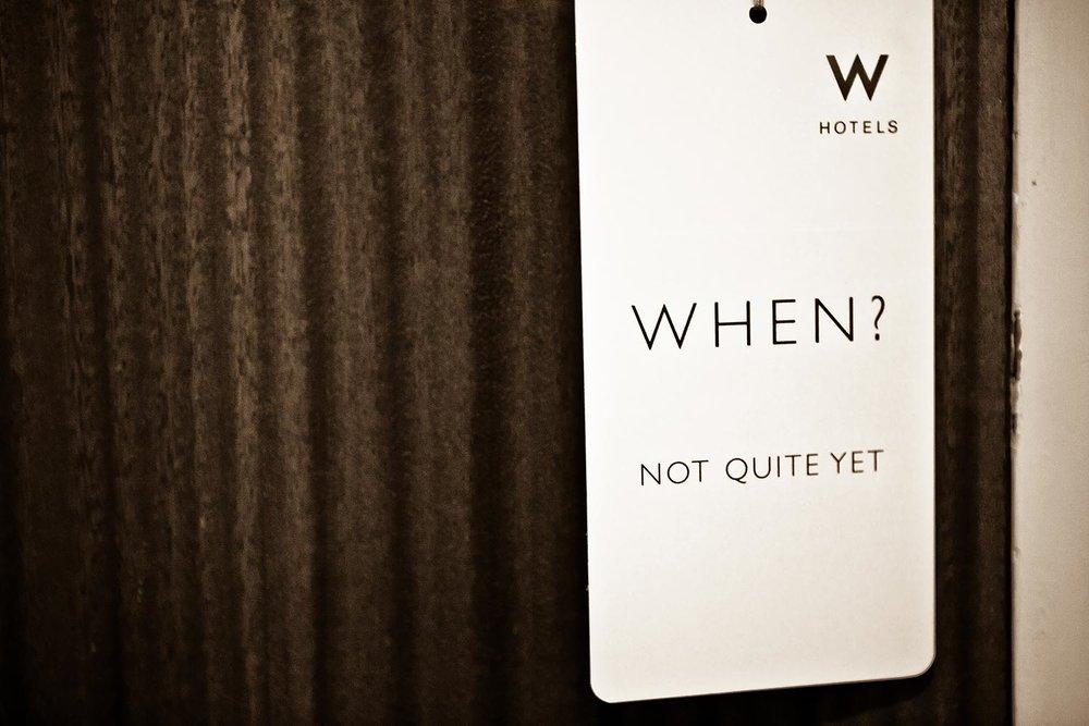 w-hotel-wedding-stephen-grant-photography-51.jpg