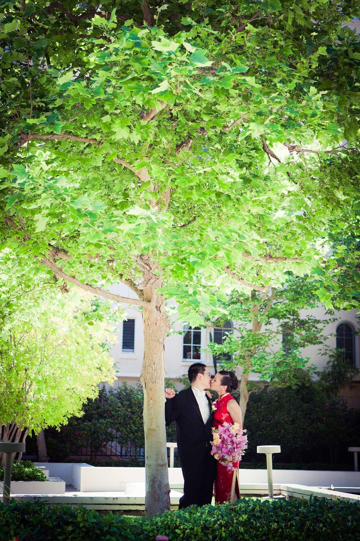 westin-pasadena-wedding-006.jpg