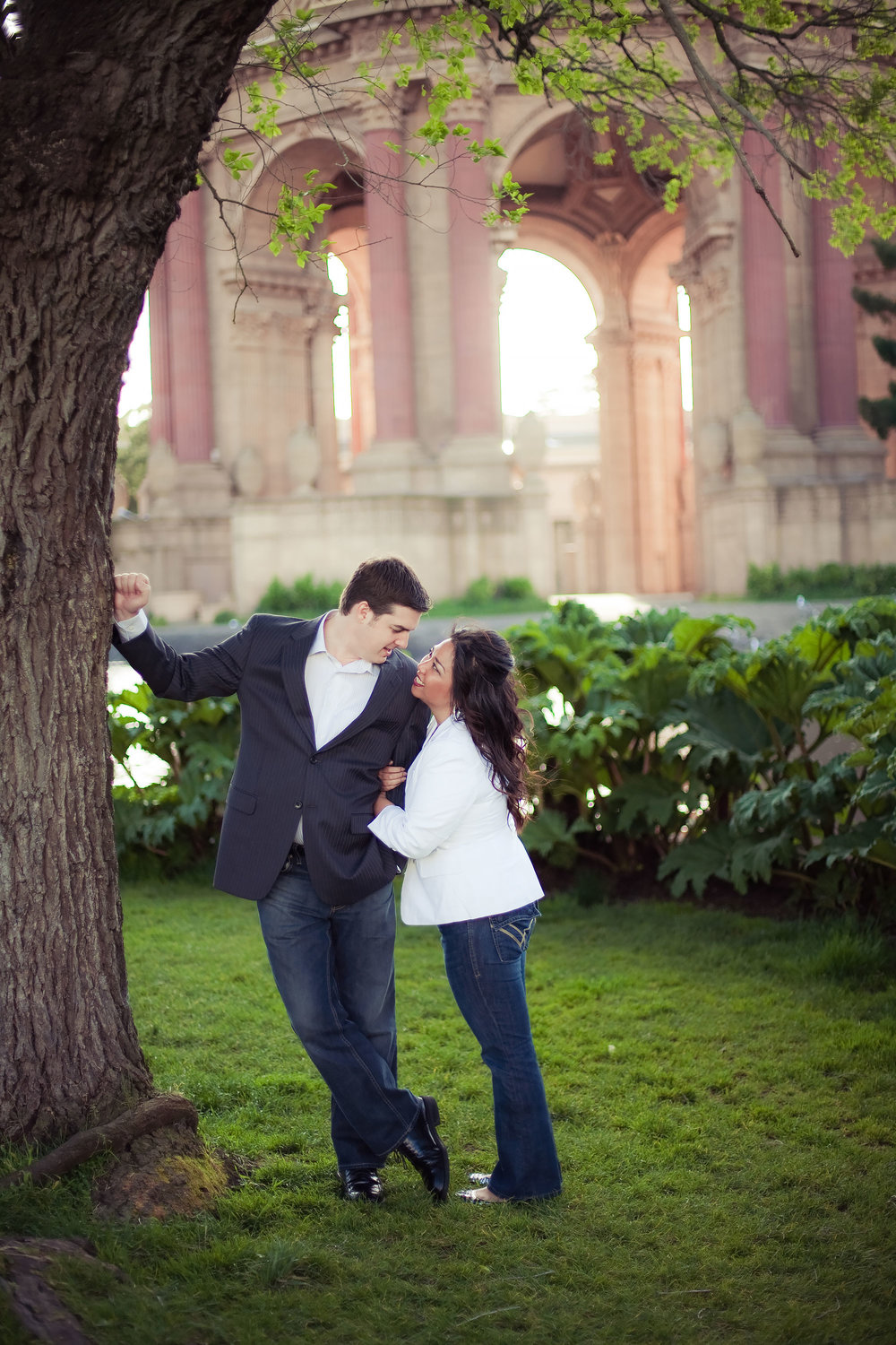 san-francisco-engagement-stephen-grant-photography-026.jpg