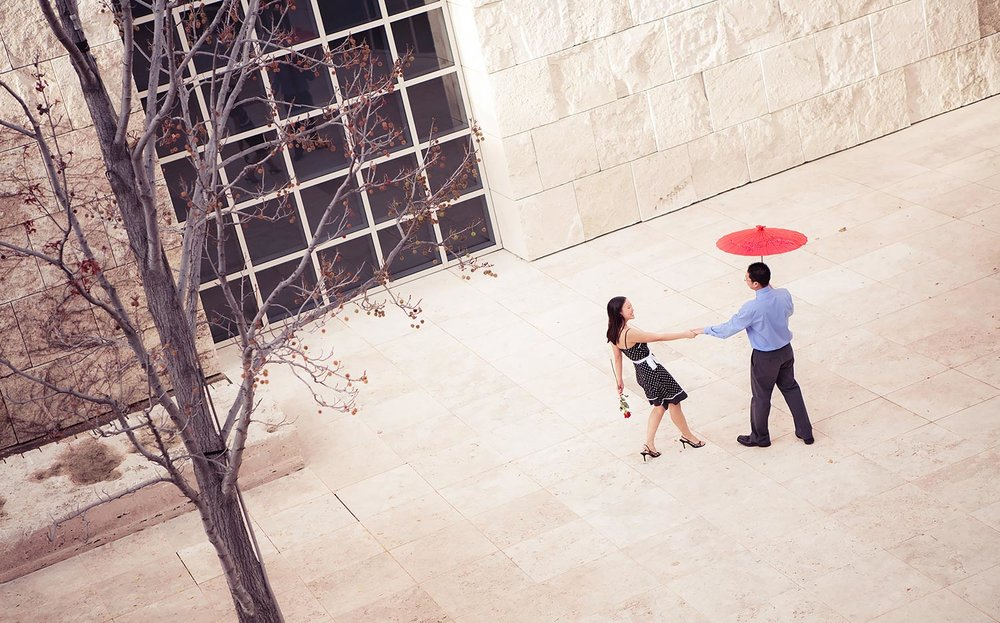 getty-center-engagement-stephen-grant-photography-045.jpg