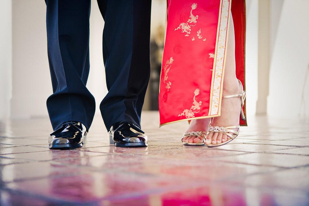 wedding-shoes-stephen-grant-photography.jpg