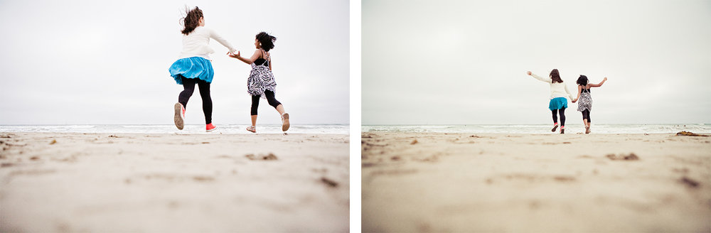 Venice Beach Portraits | Stephen Grant Photography