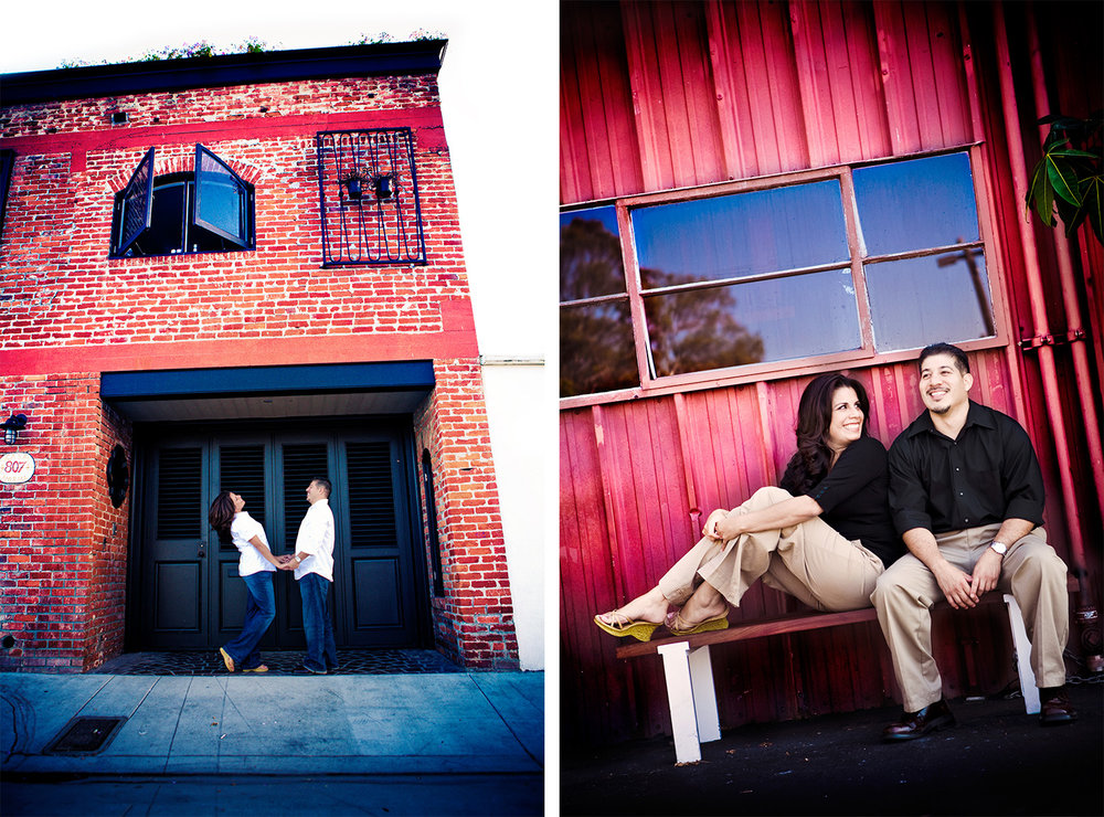 Newburyport Engagement Photographer | Stephen Grant Photographer