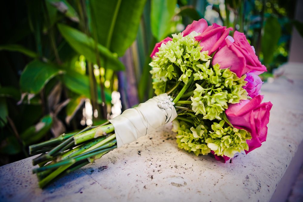Newburyport Wedding Photographer | Stephen Grant Photography