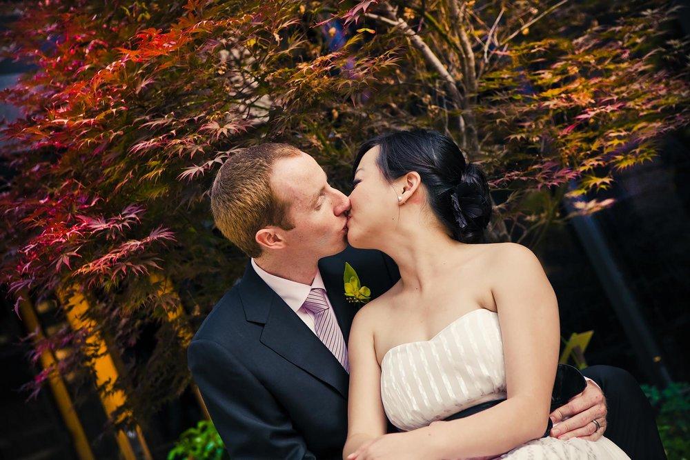 neighborhood-church-wedding-stephen-grant-photography-044.jpg