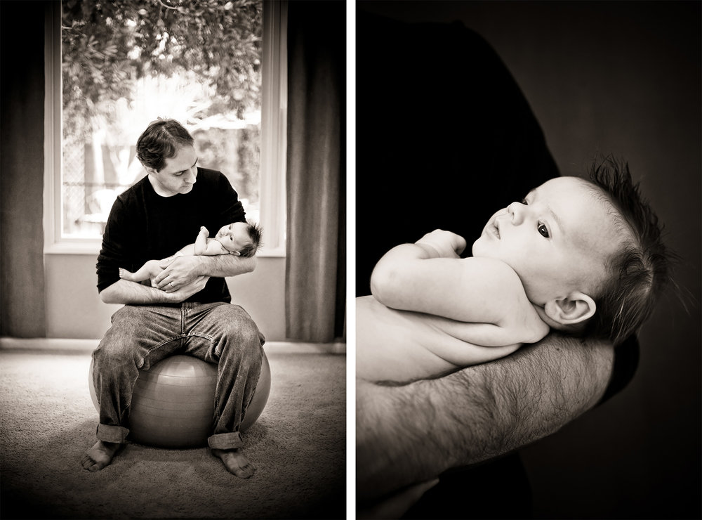 Boston Family Photographer | Stephen Grant Photography