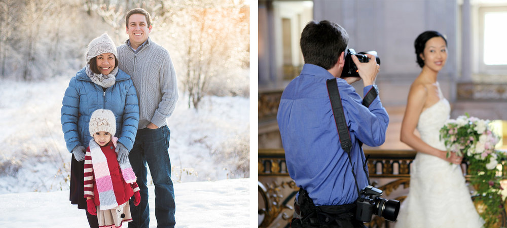 stephen-grant-photographer-2.jpg