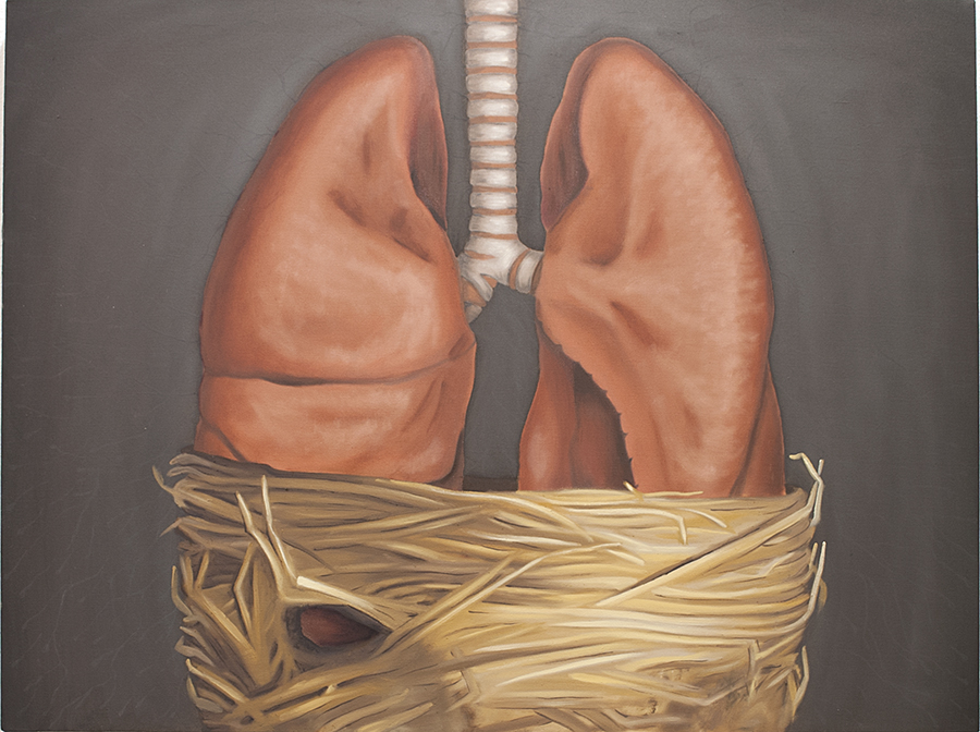 lungs in nest.jpg