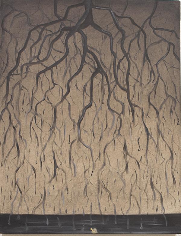 roots rain.jpg
